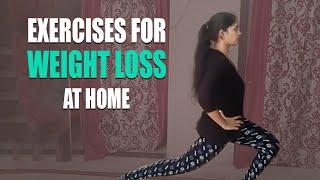 how to decrease body weight in telugu