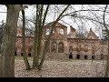 Download  Mysterious palace cz. I- HD URBEX | Abandoned Palace | Urban Exploration | MP3,3GP,MP4