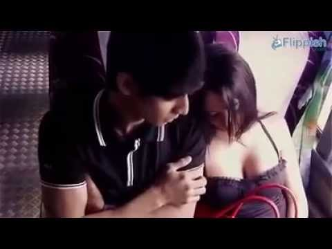 Xxx Mp4 Porn Action In The Local Traveling Bus 3gp Sex