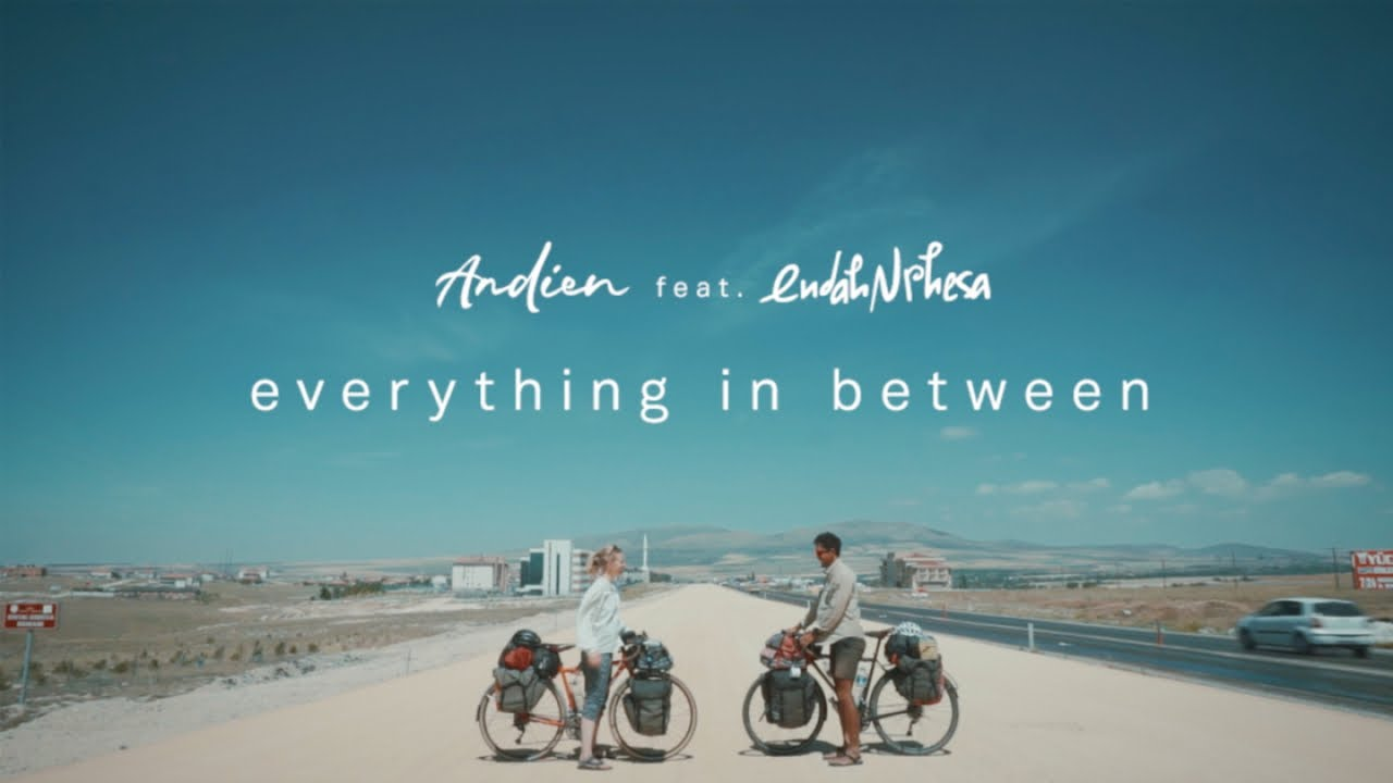Download Andien - Everything in Between (feat. Endah N Rhesa) MP3 Gratis