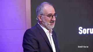 Sorumluluk takva: sorumsuzluğa karşı - Mustafa İslamoğlu
