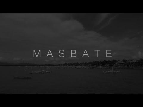 MASBATE (Teaser)