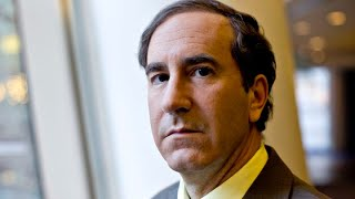 Download Madoff whistleblower Harry Markopolos details fraud allegations against General Electric Video