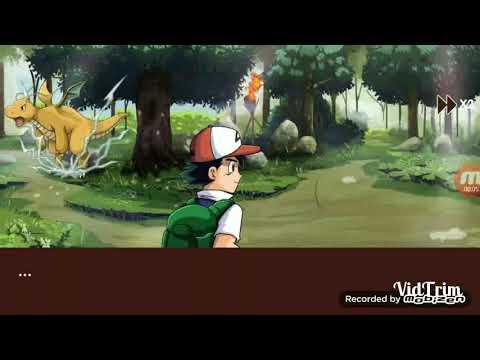 Mystery pets trick- Catching a legendary Pokémon without using sprays