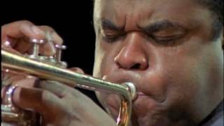 Cantaloupe Island featuring Herbie Hancock / Blue Note Concert Live - HD