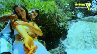 Romantic Haneya Baraha Full Kannada Video Song HD | Arya's Love Movie | Shakthi Kumar