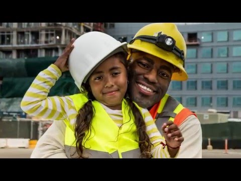 Union Apprenticeship Programs -The Best Decision You'll Ever Make!