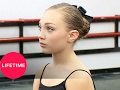Download Video Dance Moms: Casting Prison Characters (S5, E2) | Lifetime 3GP MP4 FLV