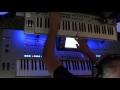 19 Paul Hardcastle Cover By Albert