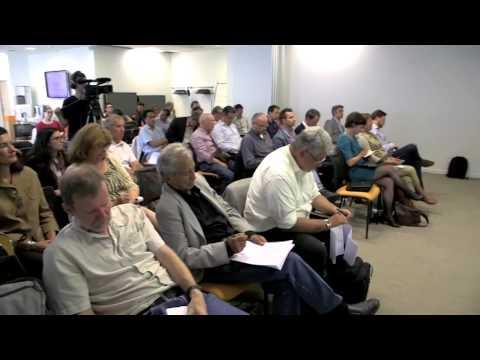 Karim Workshop Biomimicry - Sept 2014 Workshop - SHORT