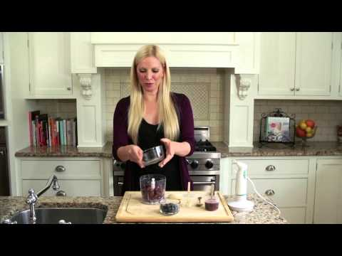Family Favoorites: Grape Popsicle Recipe | Sage Spoonfuls