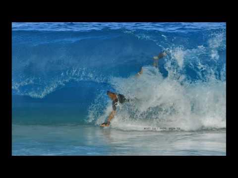 sole bodysurfing handplanes