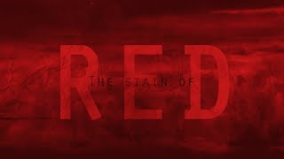 Survive Said The Prophet - RED   Official Lyric Video