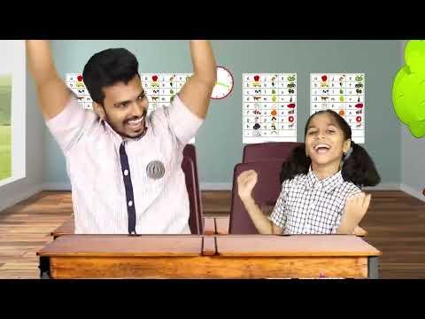 Xxx Mp4 Good Students Vs Bad Students Funny Video Pari 39 S Lifestyle 3gp Sex