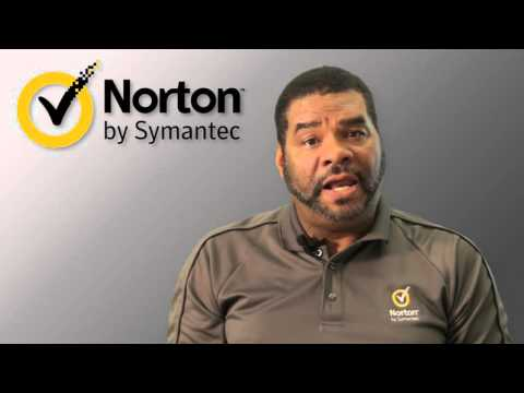 How To  Remove unwanted toolbars and plugins using Norton Power Eraser NPE