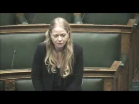 Asking Camden for an amnesty on legal costs for council tax benefit claimants