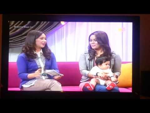 Best paediatricians in asia.(1)