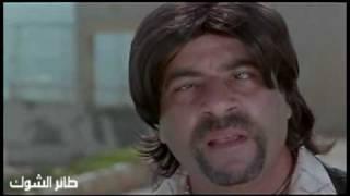 محمد سعد (كتكوت)..صفقة كلاب