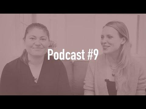 Product Validation with Gen from OneShift | StartupTalk #9