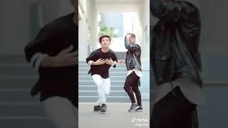 Mere Sapno Mein Aake | @Bijju n @yogesh-krki amazing dance | tik tok  number 1 video