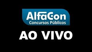 Informática CESPE/Unb - Carreiras Policiais Prof. Ranielison Ferreira - AlfaCon Concursos Públicos