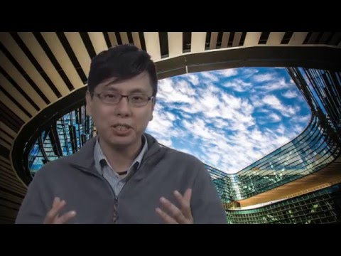 Samsung Semiconductor Minute: 2016 Outlook
