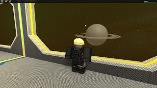Roblox Innovation Inc Spaceship Freezedown Playtube Pk Ultimate Video Sharing Website