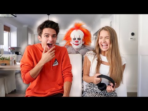 I PRANKED ALL MY FRIENDS FOR AN ENTIRE WEEK!!   Brent Rivera
