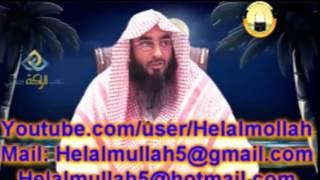 যাকাত পর্ব ০১ (Zakat Part-1) By Sheikh Motiur Rahman Madani