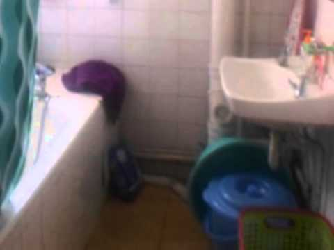 1.0 Bedroom Flats To Let in Sydenham, Durban, South Africa for ZAR R 3 400 Per Month