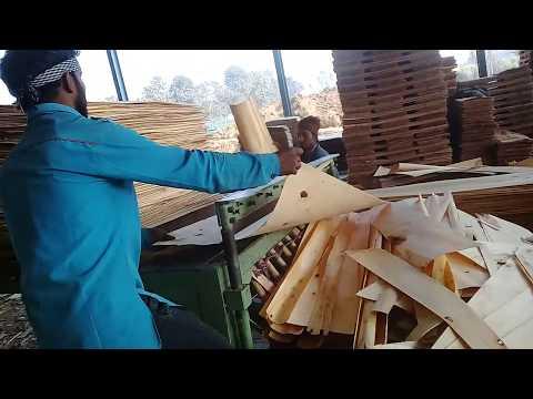 Xxx Mp4 Ply Factory मीरानपुर कटरा उत्तर प्रदेश में कैसे बनती है पिलाई आओ देखें प्लाई Live 3gp Sex