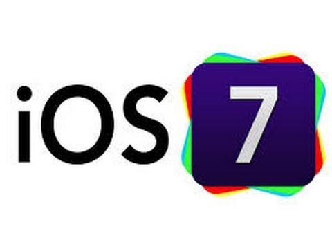 IOS 7 Beta Demo and Hands on Review