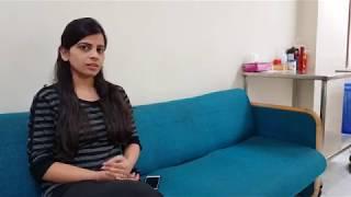 Contoura Lasik Eye Surgery in Delhi, India at Eye7 Hospitals
