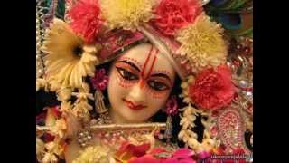 Namah Om Vishnu Padaya- MUST LISTEN!