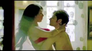 B A Pass Uncensored Hot Scene 2 mpeg4