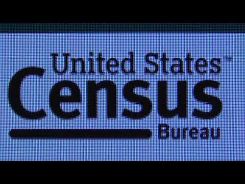 United States Census American Community Survey QUESTIONS on my