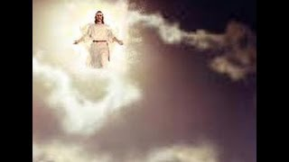 The Return Of Jesus Christ - The 10 Signs