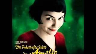 Download Comptine d'Un Autre Été- Die fabelhafte Welt der Amélie Piano [Large Version 2010].mp4