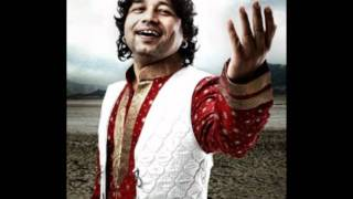 O Sikander - Kailash Kher (Corporate)