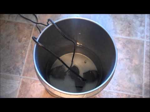 How To: Clean Aquarium Equipment   Aquarium Maintenance