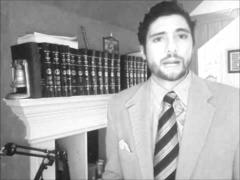 Virginia misdemeanor appeals and reopening case explained by Virginia Criminal Lawyer