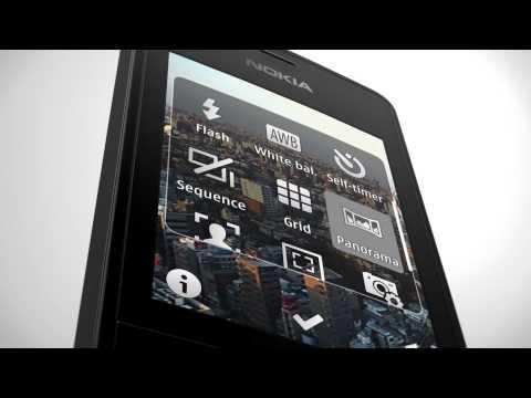 Nokia 515 Designed to Impress Evokt.com