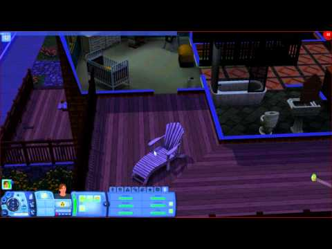 Max Motives Cheat For Sims 3