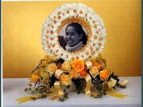 Best Funeral Arrangements Flowers