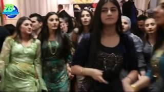 oman balochi  program  and lovly dance