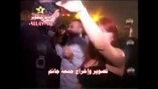 وفيق حبيب - حفله زين الشام