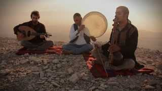 Amazing Oriental Music - HD - FARAN ENSEMBLE