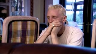 Diary Of A Porn Virgin British TV Documentary