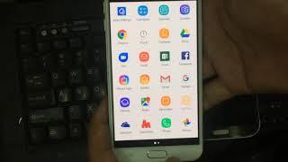 Bypass Remove FRP Google Account Samsung Galaxy J7 Plus