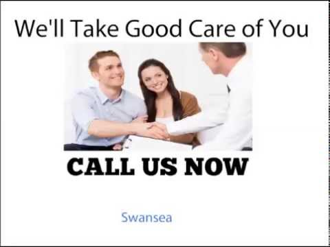 Compensation Claims Solicitors Swansea UK - Call Us